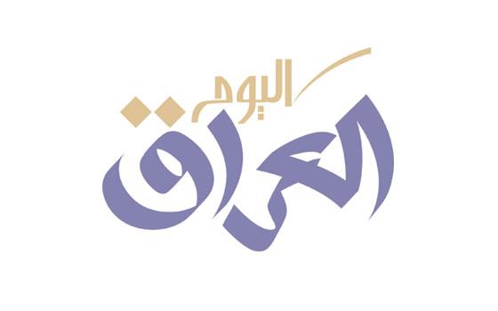 """العراق اليوم - أوليفيا كولبو تخطف الأنظار بتصاميم مميَّزة في """"ميلانو"""""""