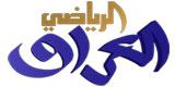 العراق اليوم -